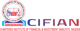 Chartered Institute of Financial & Investments Analysts, Nigeria